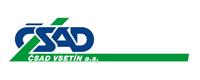 ČSAD Vsetín a.s.